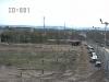 20130918_154118_212.200.113.195_10000-1CH-01-Video01